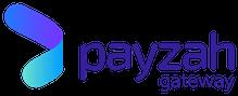 payzah