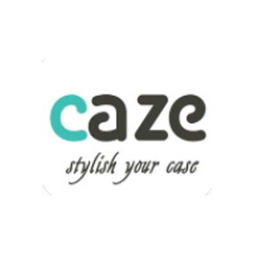 payzah-logo